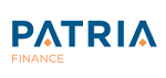 Logo Patria Finance