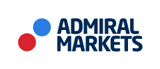 Logo Admiral Markets AS