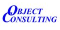 Logo OBJECT CONSULTING s.r.o.