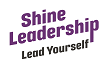 Logo Shine Leadership s.r.o.